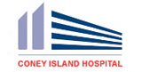 Coney Island Hospital Logo