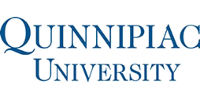 Quinnipiac University Health Sciences Library Logo