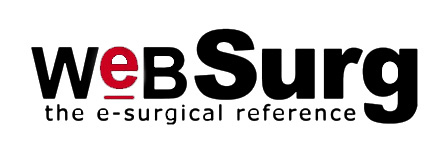 support-resources-logo-websurg